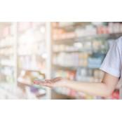日 의약품 불매 마그밀 효과 확산, 약사들 일본의약품 마그밀 효과 대체약 제시