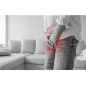 비뇨기과에서 이상 없다고 하는데도 통증 전립선마사지 지속하는 '전립선통' Q&A