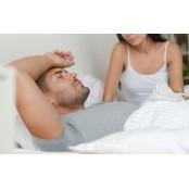 진피로 조루증 및 음경 확대 성기확대 수술을 할 때 안전을 위한 성기확대 치료원칙들