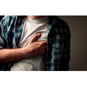 '남성 유방암' 어떤 증상일 때 남성호르몬검사 의심해야 하나?
