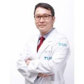 [헬스.톡톡] 삶의 질 저하시키는 남성 예나스테론주사 갱년기, 진단과 치료법은?