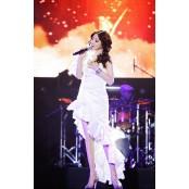 바다, 5월 30~31일 단독 콘서트 바다이야기다운로드 '디 오션' 개최..셀린 디온 라스베가스 바다이야기다운로드 쇼?