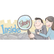 [Inside story]다음카카오에 어른거리는 '한게임'