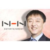 NHN엔터 이준호 회장, 또 개인회사 JLC 차렸다…'JLC파트너스'