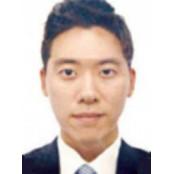 [더벨]30대 구동휘 상무, LS-7000 ㈜LS 지분율 벌써 LS-7000