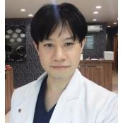 [칼럼] 조루증 극복, 미루지말고 비뇨기과에서 치료해야
