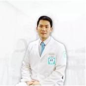 [칼럼] 사랑니발치, 두렵다면 마취가글 무통마취기로 편안하게 치료 마취가글