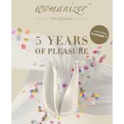 성인용품점 레드컨테이너 우머나이저 콘돔판매사이트 5주년 기념 한정판 콘돔판매사이트 판매 개시
