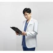 [칼럼] 기죽지 않고 자신감 있게 해주는 원인별 발기부전증 발기부전증상 치료방법