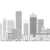 [message | 잊지 못할 여정 히로시마 – 태양의 마음으로] 보스턴(下) | 히로시마 미래를 여는 '배움의 도시'