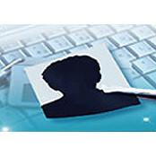 제주, 중고거래 사이트 온라인게임사이트 수천만원대 판매사기 2명 온라인게임사이트 실형