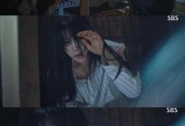 SBS 온에어, '펜트하우