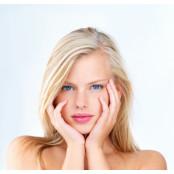 모공 속 과다한 알부민 과다 얼굴피지, 모공관리 어떻게 알부민 과다 해야 할까