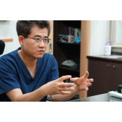 男 피임법, 안전 남성정관수술비용 강조된 정관수술로