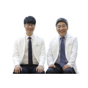 """강남더슬림의원, 지방흡입 시술용 캐뉼라 프로텍터 특허출원…""""피부 손상 캐뉼라 최소화 기대"""""""