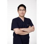 건강한 가슴 성형수술 위해 보형물부터 보형물종류 의료진까지 결정 신중해야