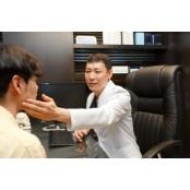 턱 디스크 등 턱관절·삼차 신경통, 신경절제술 미세 신경차단 교근축소술로 개선 가능 신경절제술