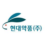 현대약품, '미노페시아 정-다모다트 연질캡슐/정'으로 전문 탈모치료제 분야 미노페시아 확대