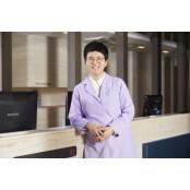 여성 갱년기 증상, 레이저수술 레이저로 개선 가능 레이저수술