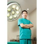 흉터 제거 수술…화상·여드름 레이저수술 등 유형별 치료법 레이저수술 달라야