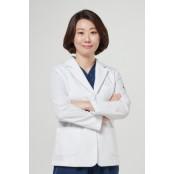 출산 후 처진가슴…가슴수술 유두 통해 탄력ㆍ모양 개선 유두