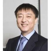 이준호 NHN엔터 회장, 해외 부동산 JLC 투자 은밀히 진행한 까닭