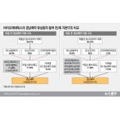 '콘돔회사' 바이오제네틱스, '레모나' 경남제약 인수記