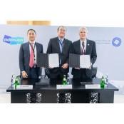 두산중공업, UAE 바카라원전 5년 정비사업 계약