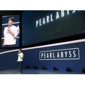 [2019 지스타]펄어비스, 신작 릴게임사이트 게임 4종 공개…'글로벌 릴게임사이트 정조준'