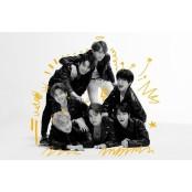 방탄소년단(BTS), 美인종차별 반대 라이브스 단체에 12억 기부 라이브스