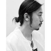 「더블렛」, 이노 마사유키 더블벳 주목