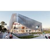 스타필드 안성점 9월 22일 개관··· 非쇼핑 시설 성인쇼핑 확대