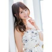 '日 AV 여신' 요시자와아키호 요시자와 아키호, 한국 요시자와아키호 팬들과 '정서적 교감' 요시자와아키호 예고