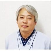 추억놀이 구슬치기는 일본에서 온 놀이 구슬치기