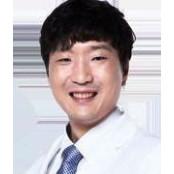[한의사칼럼] 원인따라 보기·보혈·보정·보신치료