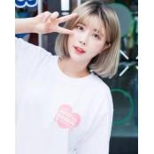 화제의 서윤, 19일 SNS에서 공개한 서윤19 일상도 화제