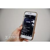 울산대병원, 다빈치SP영상 시청 온라인다빈치 온라인이벤트