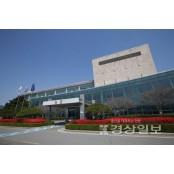 한국마사회 부산경남경마공원, 내달 4일까지 경마 임시 휴장기간 부산한국마사회 추가 연장