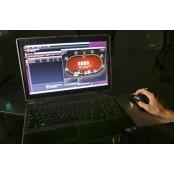 지하경제의 주범, 불법 인터넷성인릴게임 온라인 도박