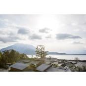 [Go-On 여행 이야기] 바다이야기 메뉴 화산과 바다 그리고 바다이야기 메뉴 신과 함께 일본 바다이야기 메뉴 가고시마 & 미야자키(1) 바다이야기 메뉴