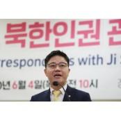 """""""분수 알라"""" 김갑수 방송한 KBS, 결국"""