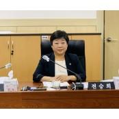 경기도의회 전승희 의원, 성이용품