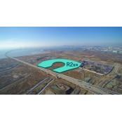 [기획] 인천도시공사, 1조5천억 규모 토지매각 마케팅 나서 미단시티 지구단위계획