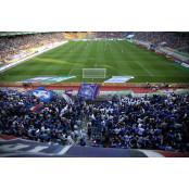 수원 삼성, 프로축구 프로축구경기결과 홈경기