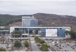 천안시, 노인회·경찰