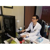 폭염 속 더욱 히스토프리저 강해지는 '사마귀 바이러스', 히스토프리저 예방법과 치료법