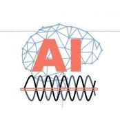 인공지능(AI) 엔진 프로그램 딥인, 새로운 파워볼알고리즘 프로그램 선보여…복잡하고 어려운 알고리즘의 해석 파워볼알고리즘
