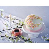 호텔업계, 벚꽃 테마로 나비그라 한 다양한 식음료 나비그라 메뉴 선보여