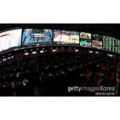 [이현우의 MLB+] 미국 스포츠 도박 mlb해외배당 합법화, 그리고 스포츠토토