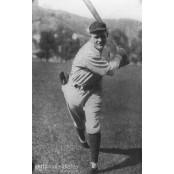 [이현우의 MLB+] MLB 레전드⑥ 최고의 2루수, 로저스 MLB 혼스비